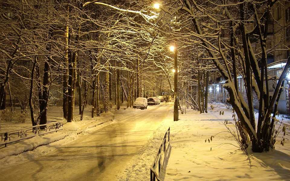 Top Tips For Winter Removals