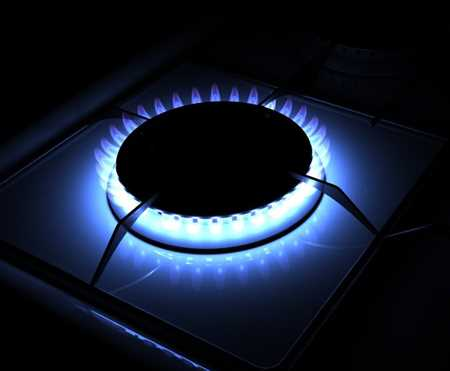 Switch Energy Suppliers When Moving Home