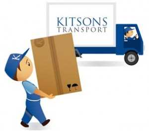 Top Removal Firm in Manchester