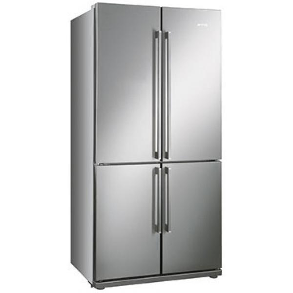 American Family Furniture Warehouse: American Style Fridge Freezer Removals