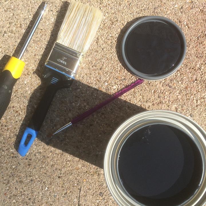 paint-443653_960_720