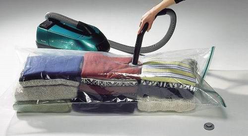 vacuumbags